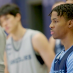 """TV Review – """"NBA Rooks: Training Days"""" on ESPN+"""