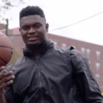 "TV Review – ""SneakerCenter Episode 3 feat. Zion Williamson"" on ESPN+"
