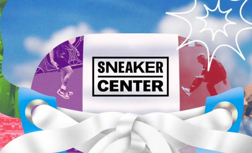 Tv Review Sneakercenter Episode 3 Feat Zion Williamson On Espn Laughingplace Com
