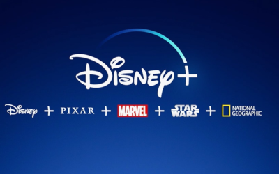 Verizon Becomes Exclusive Carrier to Offer Free Disney+ with New and Existing Subscriptions