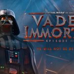 "VR Review – ""Star Wars: Vader Immortal"" Episodes I and II"