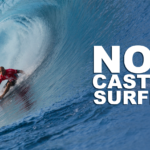 """ABC Picks Up Reality Competition Series """"Ultimate Surfer"""""""