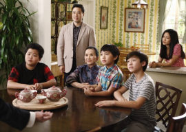 "ABC's ""Fresh Off the Boat"" to Conclude Six-Season Run in February"