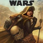 """Book Review - """"Star Wars: Force Collector"""""""