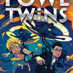 """Book Review: """"The Fowl Twins"""" by Eoin Colfer"""