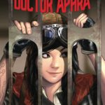 "Comic Review - ""Star Wars: Doctor Aphra"" #39"