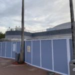 Construction Update: Mickey Shorts Theater Coming Soon To Disney's Hollywood Studios