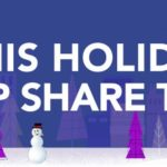 Disney Networks Join Toys for Tots World's Ultimate Toy Drive Campaign