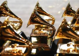 Disney Songs and Scores Earn 9 Nominations for 2020 Grammy Awards
