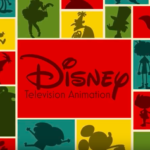 Disney Television Animation Celebrates 35-Year Anniversary