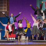 "Encore: Looking Back at ""Grease"" on Broadway"