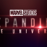 """Expanding the Universe"" Special Looking at New Marvel Series Coming to Disney+, More Titles Added to Launch Catalog"