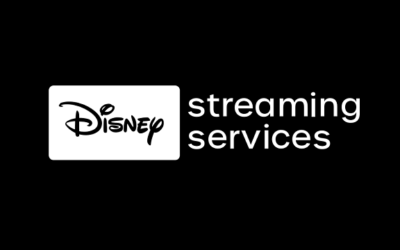 Former Disney Streaming Services Employee Suing Disney for Alleged Hacking, Harassment, and Discrimination