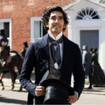 "Fox Searchlight to Release ""The Personal History of David Copperfield"" on May 8, 2020"