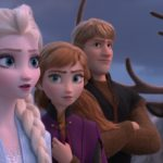"""Frozen 2"" Limited Engagement Coming to El Capitan November 21"