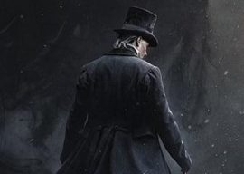 "FX Debuts Trailer for Darker Adaptation of ""A Christmas Carol"""