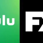 FX Producing Original Series for Hulu as Networks Gear Up to Become a Key Content Driver for the Streaming Service