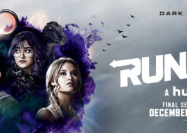 "Hulu Releases Trailer For ""Runaways,"" Announces Third Season to be Its Last"