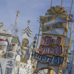 """""""it's a small world"""" Holiday Returns November 8 at Disneyland, Will Feature New """"Immersive"""" Scents"""