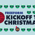 """Laughing Place Presents: """"Kickoff to Christmas"""""""