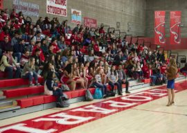 """Recap: High School Musical - The Musical - The Series Episode 1 """"The Audition"""""""