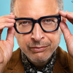 "TV Review: ""The World According to Jeff Goldblum"" (Disney+)"