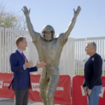 "TV Review – ""Peyton's Places: Fantastic Finishes"" on ESPN+"