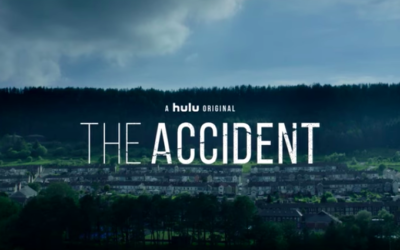 """TV Review - """"The Accident"""" on Hulu"""