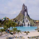 Universal Orlando Not Cited for Electrical Problem Leading to Shocks at Volcano Bay