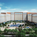 Universal Orlando's Endless Summer Resort - Dockside Inn and Suites to Open March 17