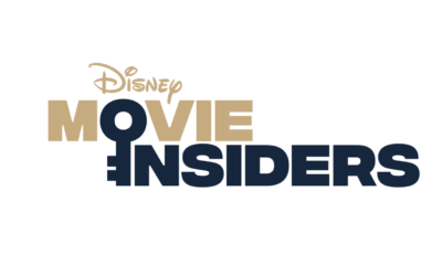 Win A Year of IMAX Experiences with Disney Movie Insiders Sweepstakes