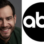 """ABC Gives Script Commitment to Family Comedy """"Bridges"""""""