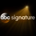 """ABC Puts Romantic Anthology Series """"Epic"""" From """"Once Upon a Time"""" Creators Into Development"""
