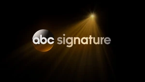 "ABC Puts Romantic Anthology Series ""Epic"" From ""Once Upon a Time"" Creators Into Development"