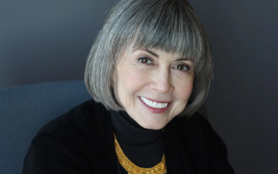 "Anne Rice's ""Vampire Chronicles"" Series No Longer In Production at Hulu"