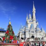 Costumed Cast Members Report Injuries, Inappropriate Touching from Guests