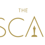 Disney Films Featured on Oscars Shortlists for Animated Short, Original Score, VFX, and More
