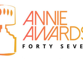 Disney Picks Up Nominations in 20 Categories for 47th Annual Annie Awards