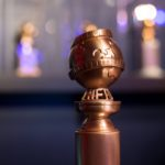 Disney Scores Nominations in 11 Categories for 77th Golden Globes