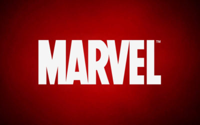 Marvel TV to Shut Down and be Folded into Marvel Studios