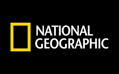 """Nat Geo WILD and Sun Valley Film Festival Launch 7th Annual """"Wild to Inspire"""" Sort Film Contest"""