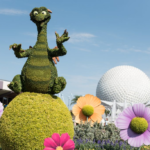 "New ""Discover Disney"" Ticket Offers Florida Residents Special Deals Starting January 2"