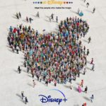 One Day at Disney On-Demand Live Blog