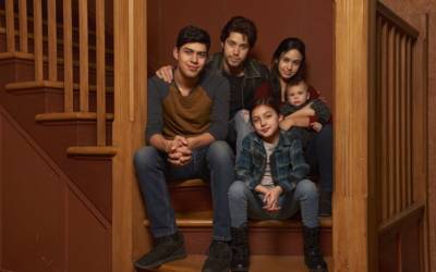 "TV Review: ""Party of Five"" (Freeform)"