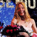 "Series Based on Stephen King's ""Carrie"" in the Works at FX"