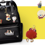 shopDisney Introduces Flair to Forever Disney Collection