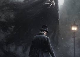 "TV Review - ""A Christmas Carol"" on FX"