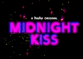 """TV Review - Blumhouse's """"Into the Dark: Midnight Kiss"""" on Hulu"""