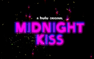 "TV Review - Blumhouse's ""Into the Dark: Midnight Kiss"" on Hulu"