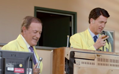 """TV Review - """"Peyton's Places: Are You Ready For Some Football?"""" on ESPN+"""